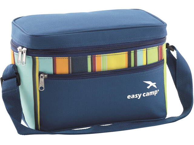 Easy Camp Stripe Coolbag S